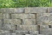Pavers and Retaining Walls in Pittsburgh