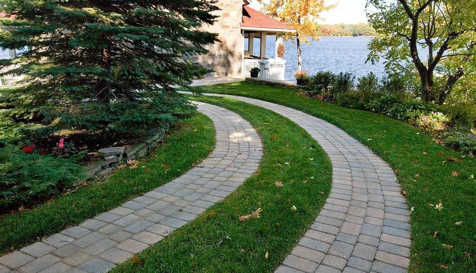 Draguns Landscape Supply Outdoor Goods